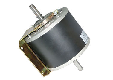 high static pressure air curtain fan motor, short shaft fan coil unit motor