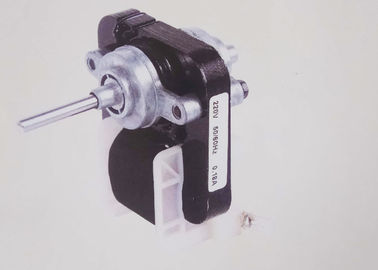 China YJF61 shaded pole fan motor, no capacitor single phase induction electric motor fábrica